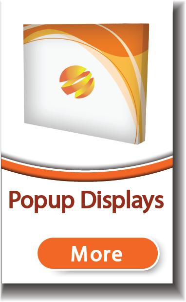 Popup Displays