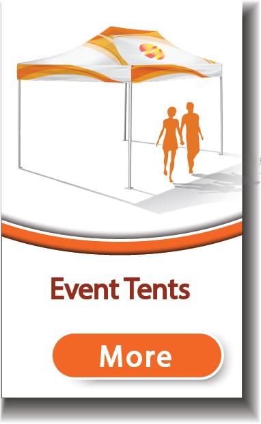 Explore Event Tents