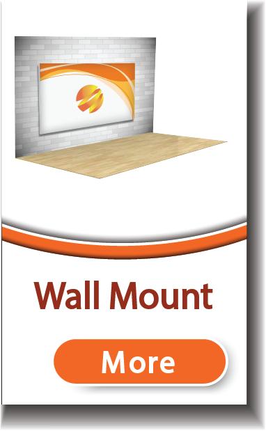 Explore Wall Mounts