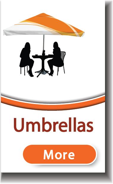 Explore Umbrellas