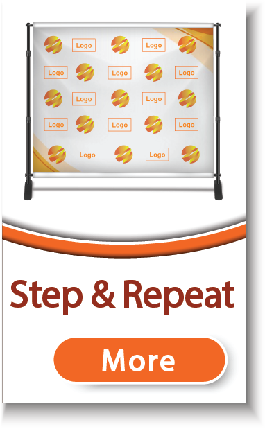 Explore Step and Repeats
