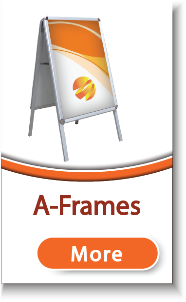 Explore A-Frames