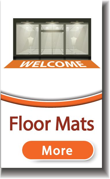 Explore Floor Mats