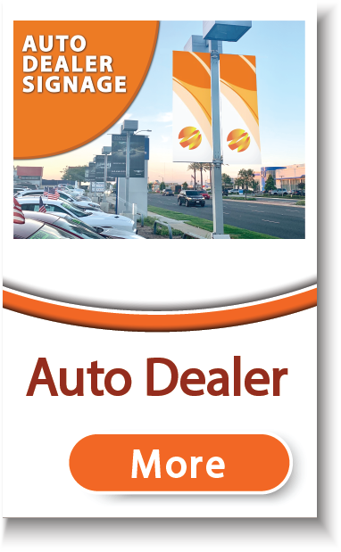 Explore Auto Dealers