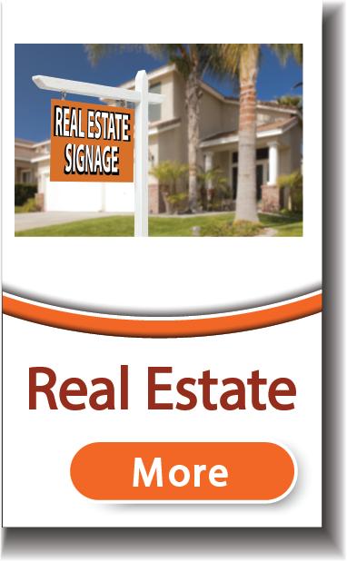 Explore Real Estate
