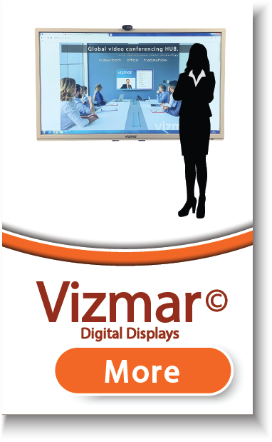 Explore Vizmar